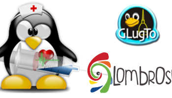 Lombroso16 – Linux Point